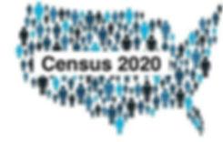 Census.jpeg