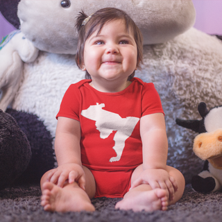 mockup-of-a-little-baby-girl-sitting-dow