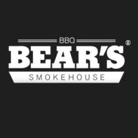 Bears's Smokehouse BBQ
