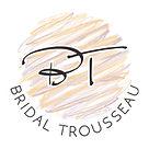 Bridal Trouseau