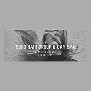 SoHo Hair & Day Spa