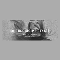 SoHo Hair Group and Day Spa