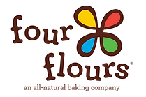 Four Flours All Natural Baking Company New Haven