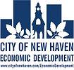 City of New Haven Economic Development Logo