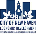 City of New Haven Economic Development Logo
