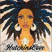 HutchinsCove