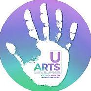 UARTS Chapel Haven Schleifer Center