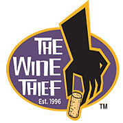 The Wine Thief