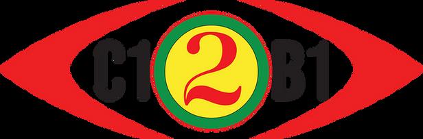 C12B1 Logo