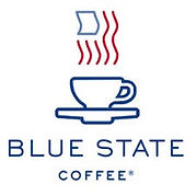 Blue State Coffee