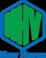 nhv_logo.png