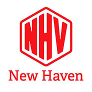 The New Haven Store