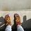 Thumbnail: Maasai Sandal 4
