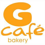 G Cafe Bakery