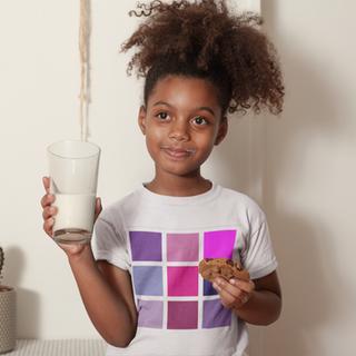 t-shirt-mockup-of-a-black-child-having-a