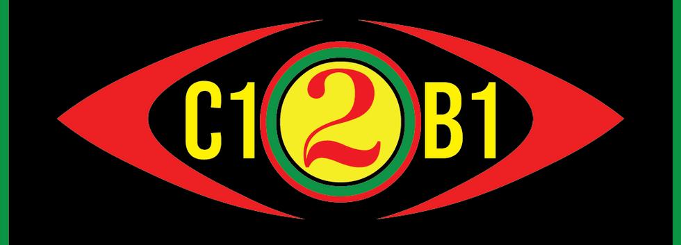 C12b1 BLK.png