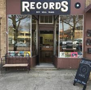 Elm City Sounds