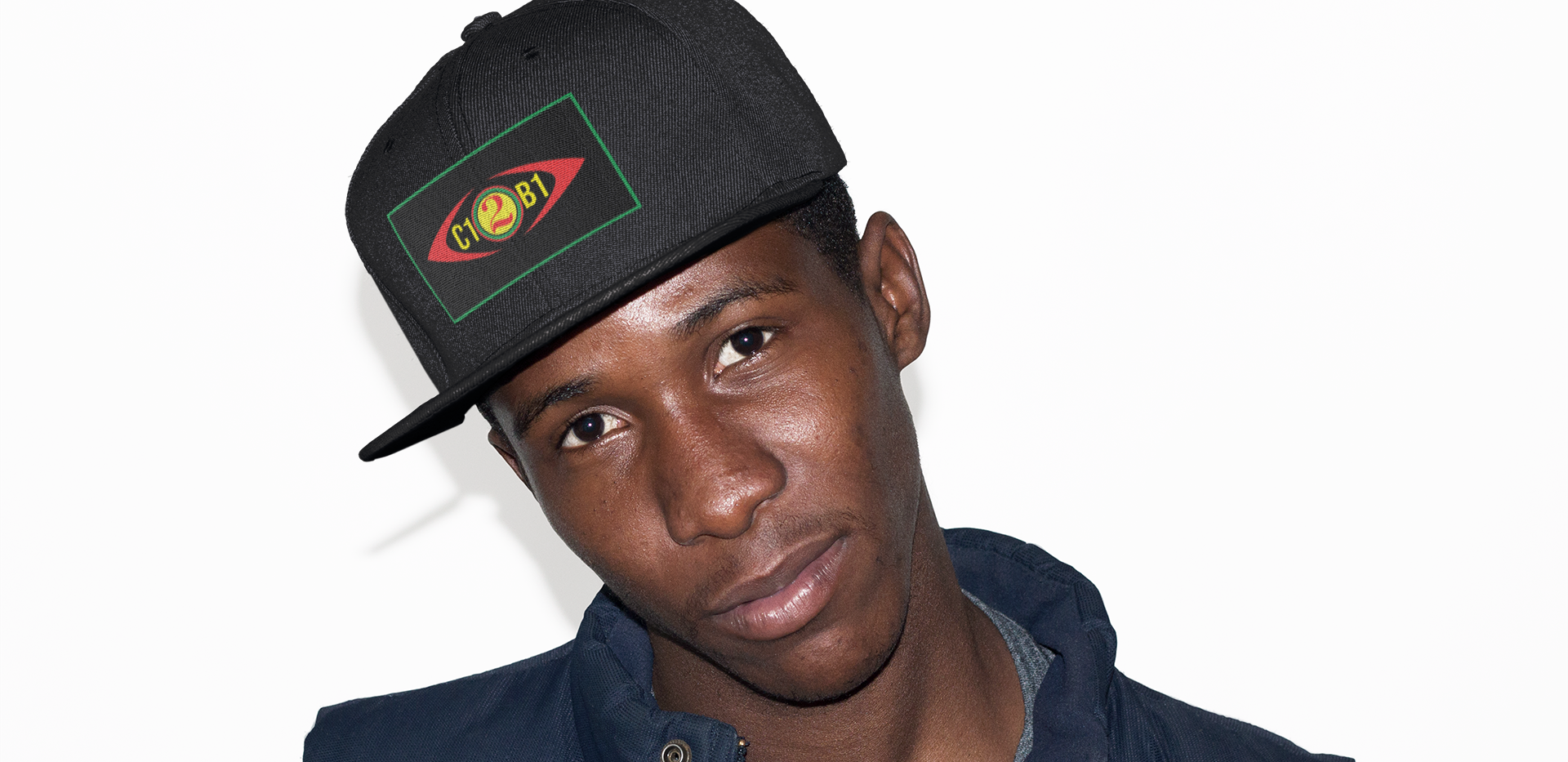 young-black-man-wearing-a-snapback-hat-i