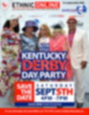April 2020 Kentucky_Derby_Day_Party_cove