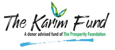 The Karin Fund