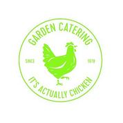 Garden Catering