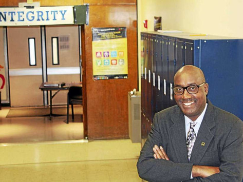 Conaway: 5 reasons African Americans should establish endowment funds