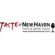 Taste Of New Haven