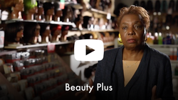 BeautyPlus2