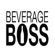 Beverage Boss