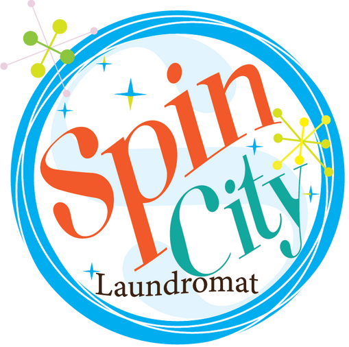 Spin City LOGO.png