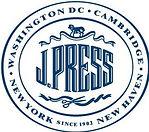 J. Press