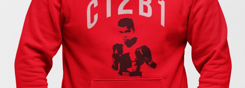 plus-size-hoodie-mockup-of-a-man-against