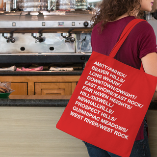 tote-bag-mockup-of-a-woman-at-a-coffee-s