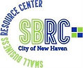 SRBC_logo_1.jpg