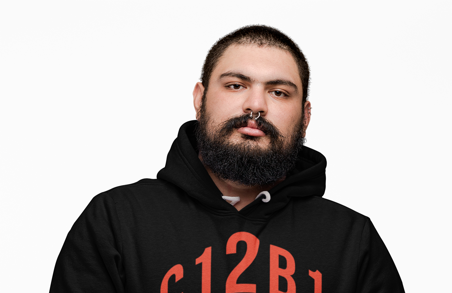 plus-size-hoodie-mockup-of-a-man-with-a-