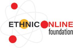 Ethnic Online Foundation