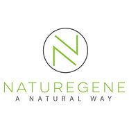 Naturegene