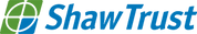 shaw-trust-logo.png