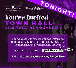 town hall invitation-v5-02.png