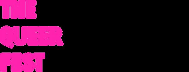 NWF Logo – Raw.png
