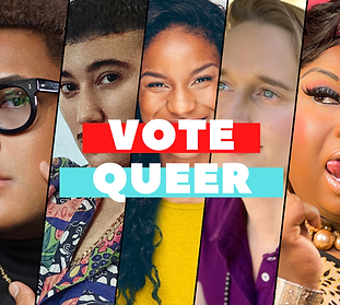 VOTE QUEER 1080x1080.png