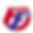 Logo_FW_Foil_160.png