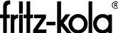 fritz-kola_schwarz_.webp