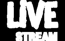 Livestream_weiß.png