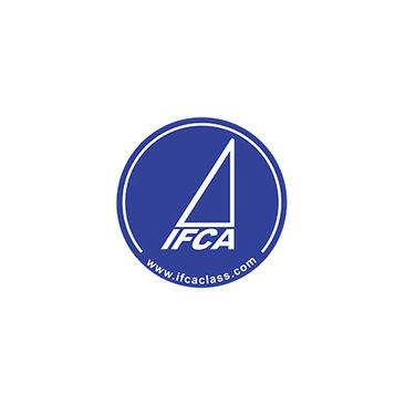 IFCAclass.jpg
