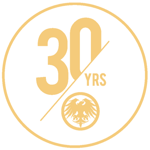 NS-30-logo%20tan_edited.png