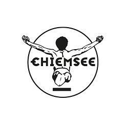 Chiemsee.jpg