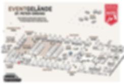 KL-Village2019_Übersichtsplan.jpg