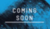 coming_soon_2.jpg