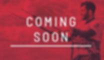 coming_soon_3.jpg